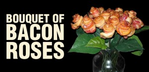 bacon-roses-main2