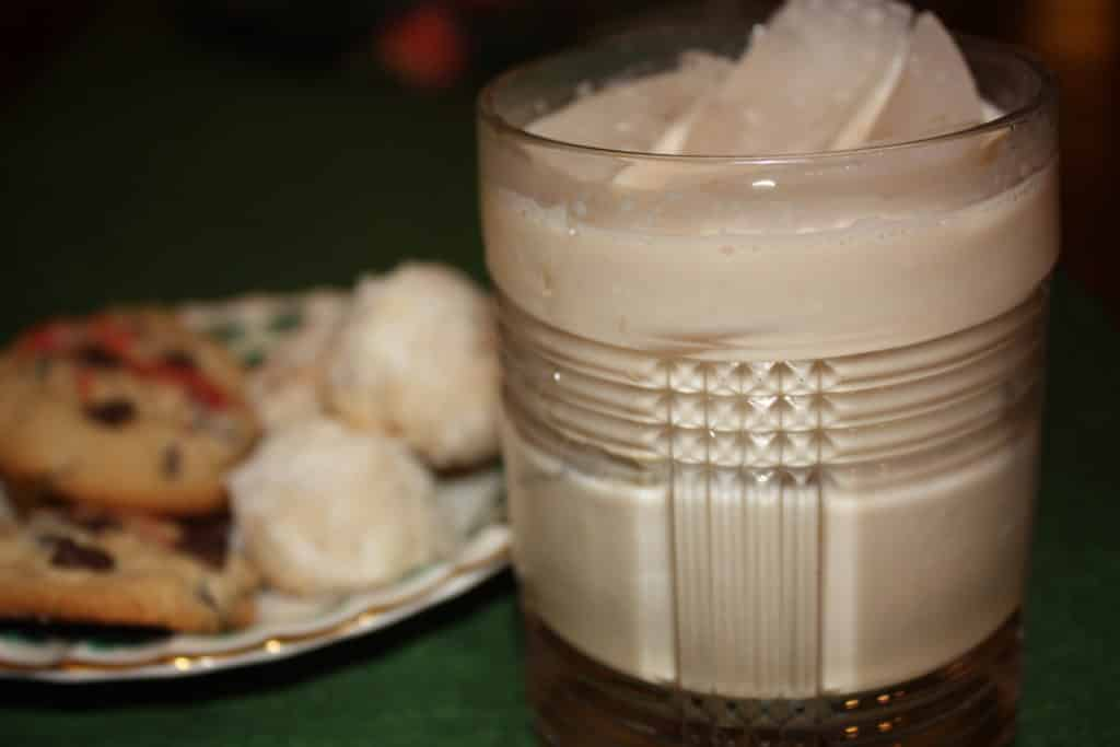 Holiday-White-Russian