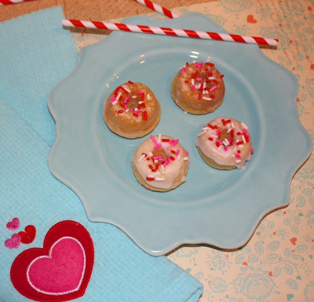 mini-donuts-baked-easy-recipe