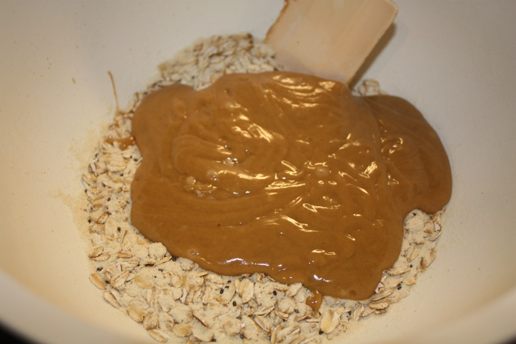 No-bake-protein-snack-easy-post-workout-snack