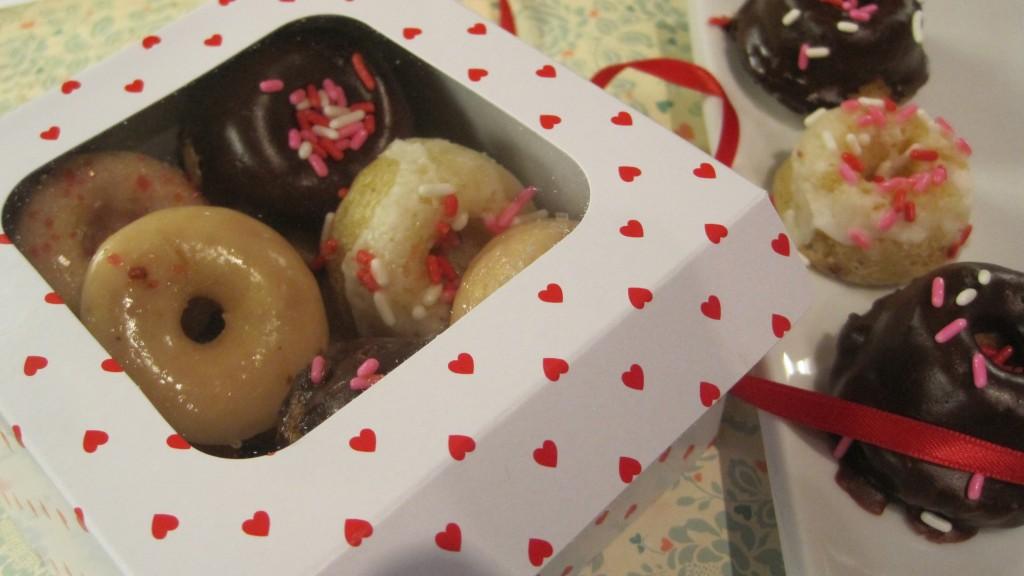 mini-donuts-baker's-dozen-baked