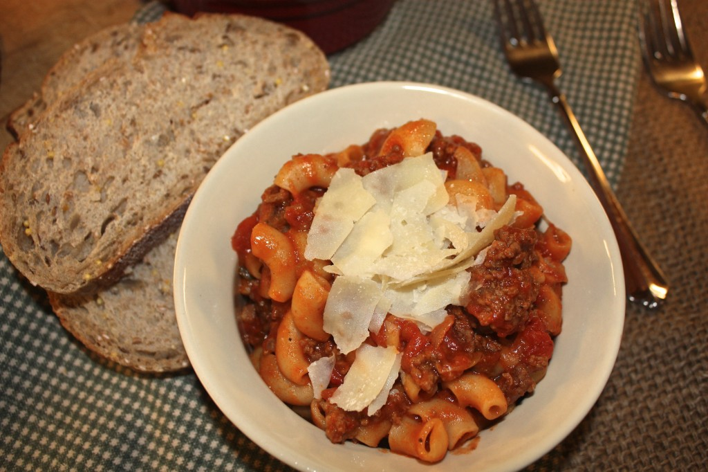 homemade-hamburger-helper-pasta-dish-easy-recipe-macaroni-and-beef-potluck