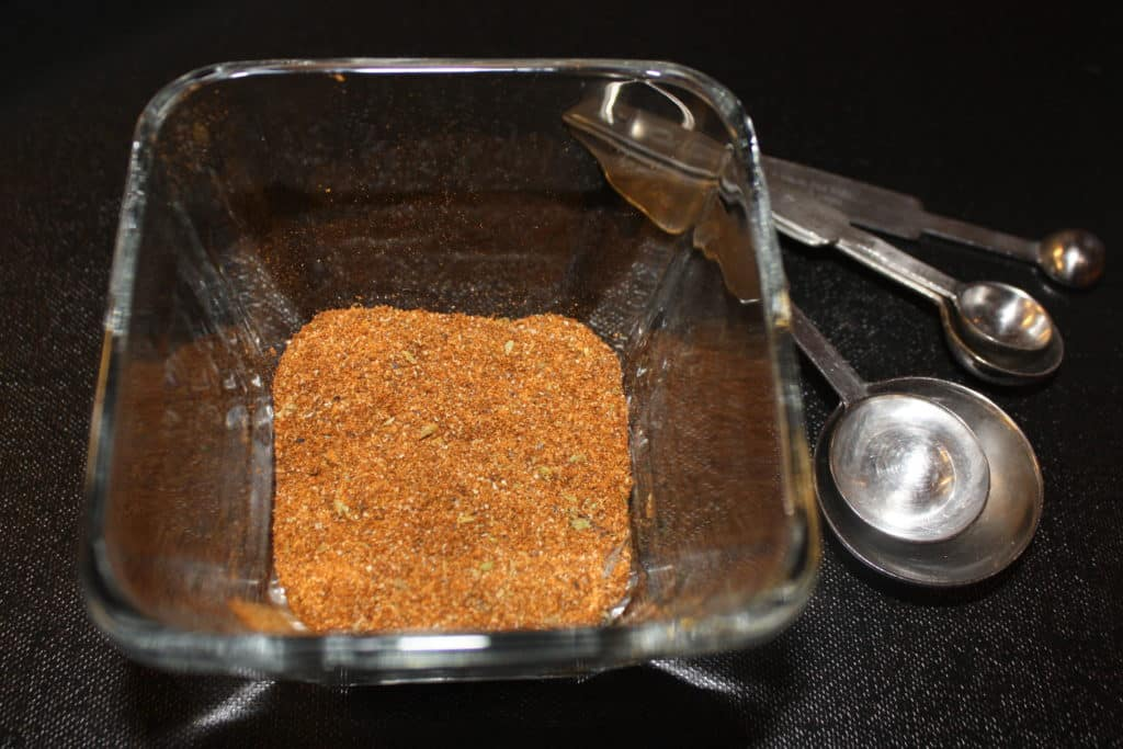 taco-seasoning-mix-DIY-homemade-easy-no-MSG