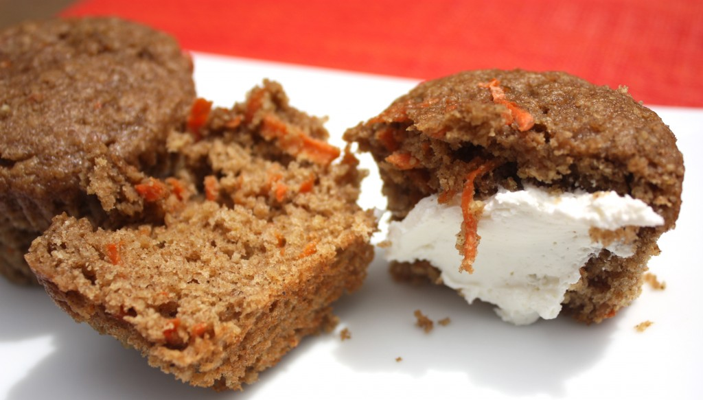 carrot-cake-muffins-healthy-version