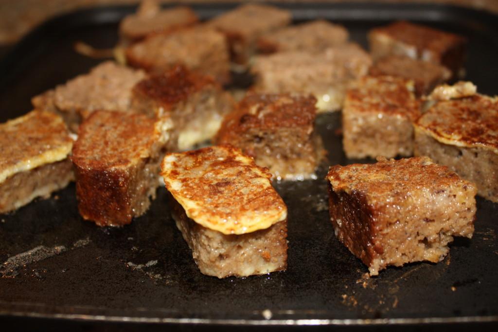 Banana-Bread-French-Toast-Bites