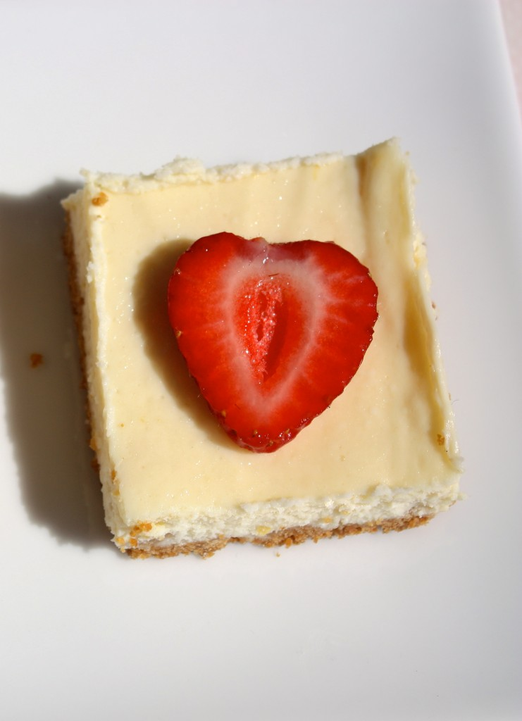 cheesecake-squares-lemon-potluck-party-desserts