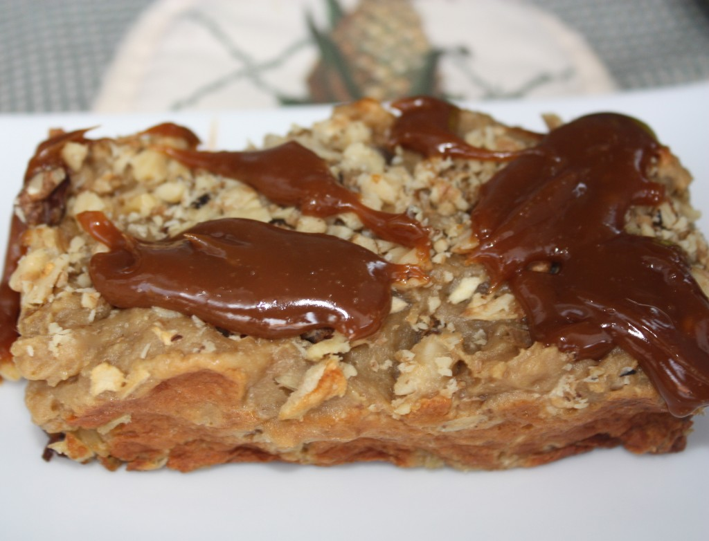 gluten free-apple-bread-breakfast-brunch