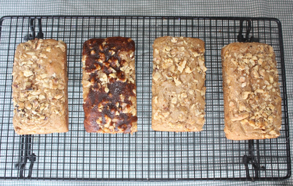 Apple-Bread-granny-Smith-walnuts-breakfast-brunch
