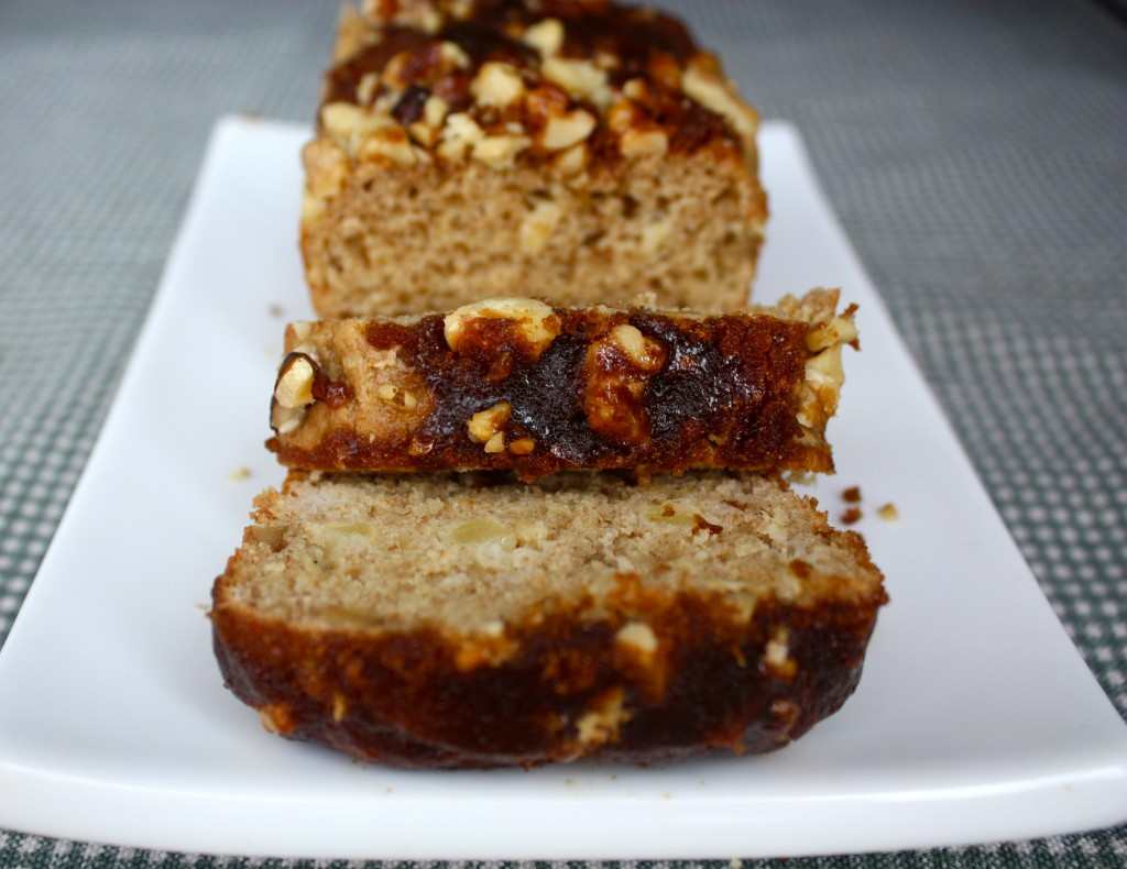 Apple-Bread-Wheat-flour-mini-loafs-breakfast