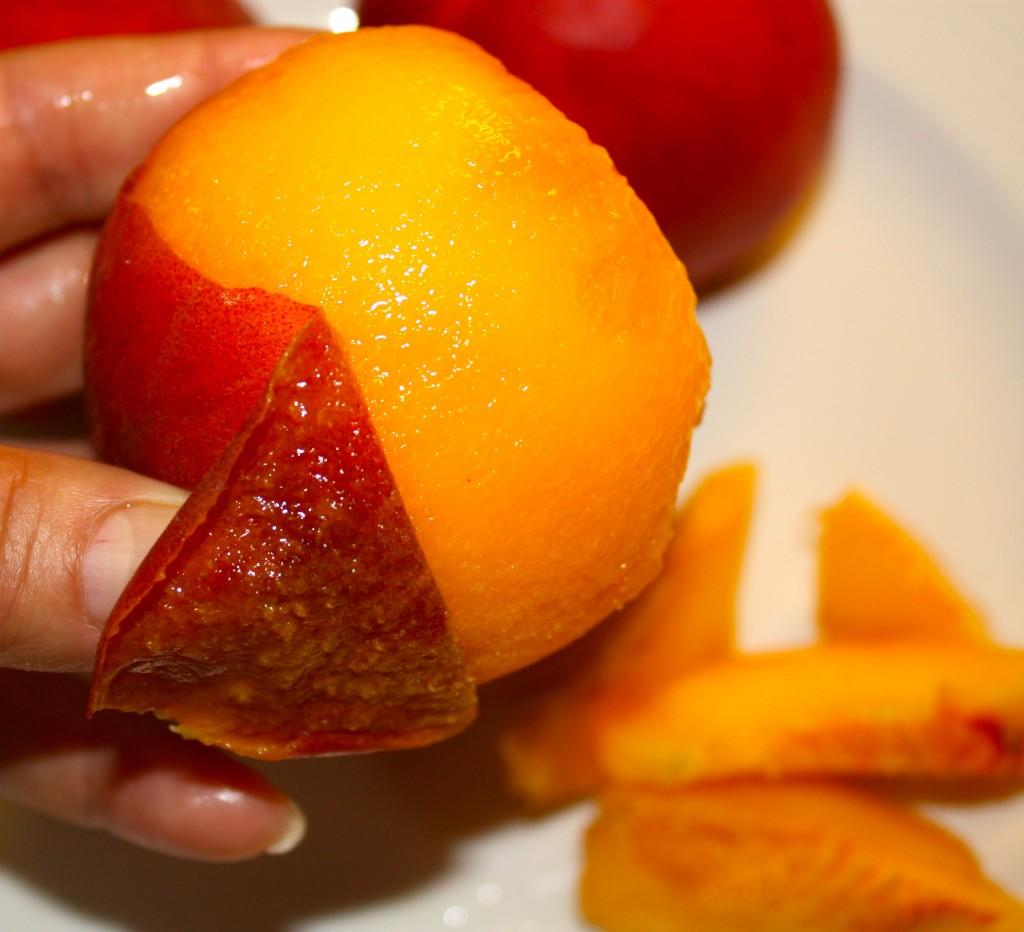 ripe-peach-fresh-summer-fruit
