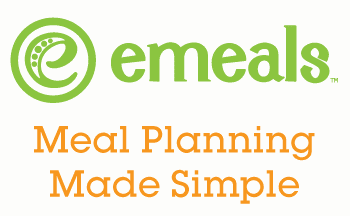 meals meal planning made simple