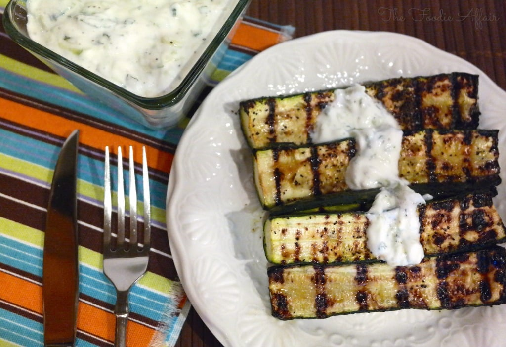 Greek Flank Steak Crock Pot - The Foodie Affair