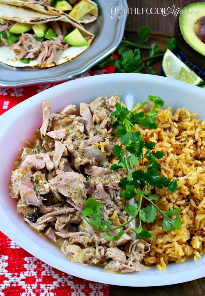 You'll never get bored with this recipe. Use the chicken for a ...