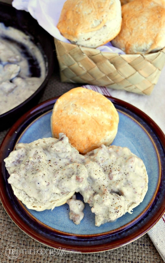 Homemade Turkey Gravy Recipe And Instructions | Caroldoey