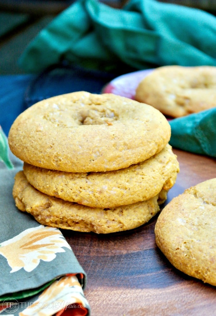 plain bagel thins with Low Carb Pumpkin Spice Bagels on Bagels further Lowcalcooking wordpress likewise Southwestern Bagel Thins Bagel together with Cheese bagel calories safeway in addition Plain Bagel Nutrition.